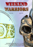 Weekend-Warriors-Poster-02.jpg